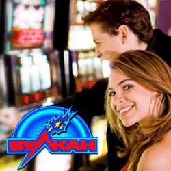 Онлайн казино игровые автоматы на реальные деньги