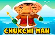 Азартная игра Chukchi Man