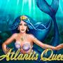 Игровой аппарат Вулкан Затерянная Атлантида