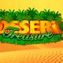 Игровой аппарат Сокровища Пустыни 2