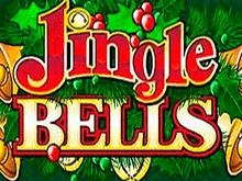 Рождественский Перезвон в онлайн-казино